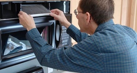 Appliance Repair Services In Fresno Washing Machine